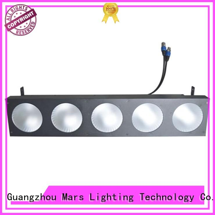 amazing led dot matrix 3in1 manufacturer for club