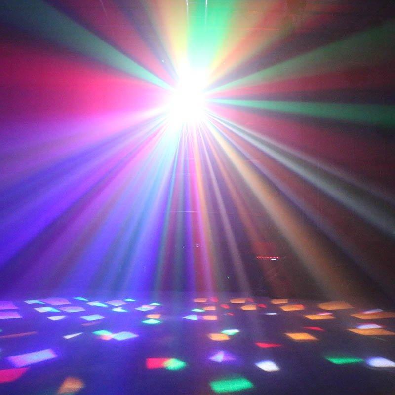 cheap dj lights smd Bulk Buy