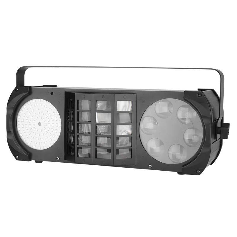 Custom mini smd theatre lighting