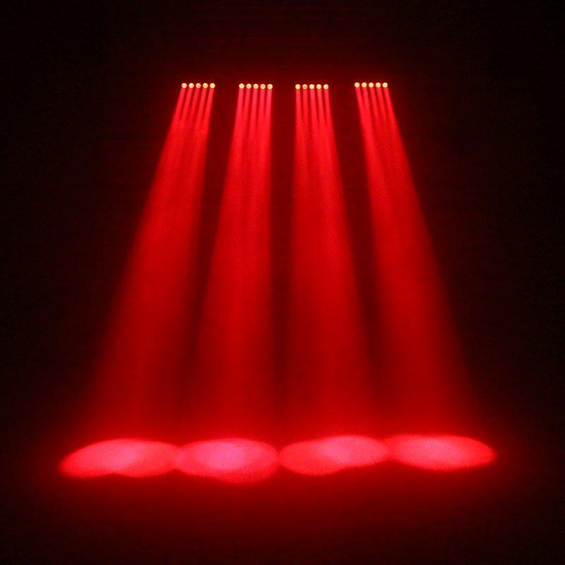 Wholesale beam cheap dj lights Marslite Brand