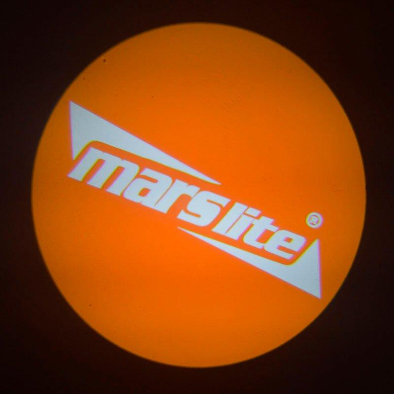 Marslite equipment led magic ball light to meet your needs for bar