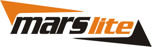 Logo | Mars Lighting Technology