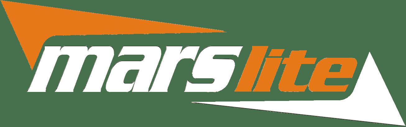 Marslite Array image200