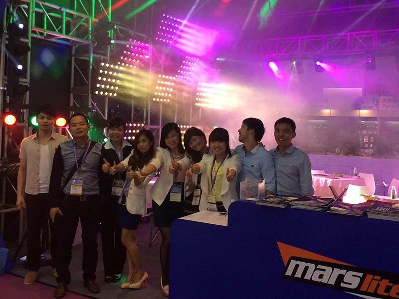 Marslite Array image101