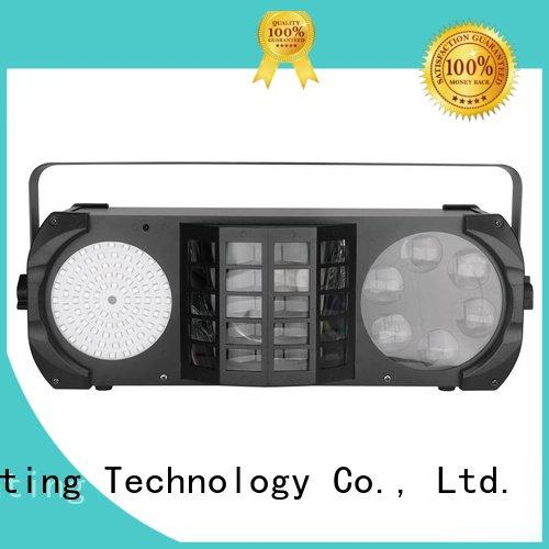 100w full theatre lighting Marslite Brand