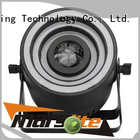 160x05w color theatre lighting Marslite Brand