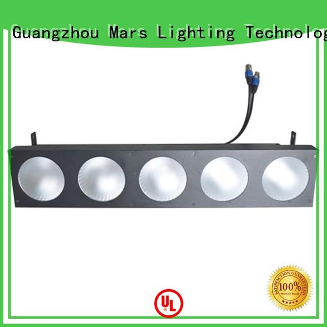 led color changing lights color trendy top selling Marslite Brand company