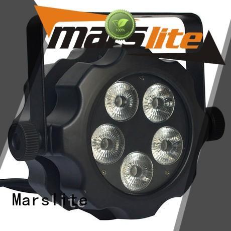 online par light system wholesale for concerts