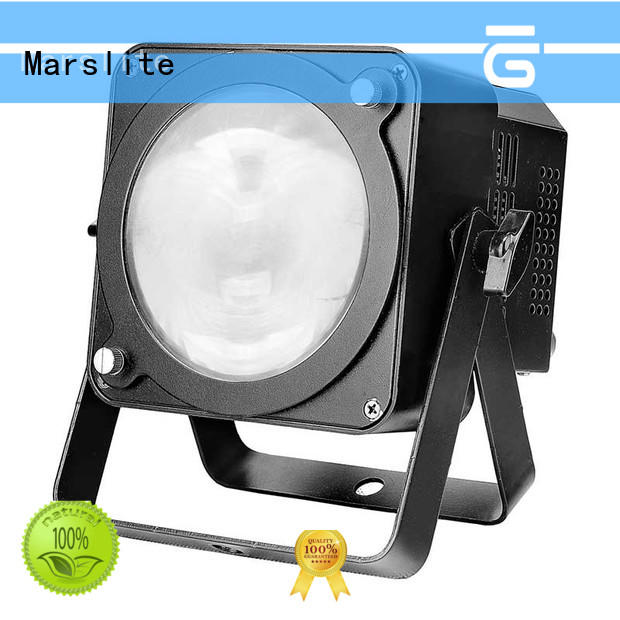 reliable par lights system to meet your needs for concerts