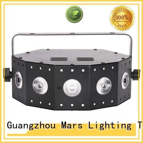 led theatre lightingMarslite Brand