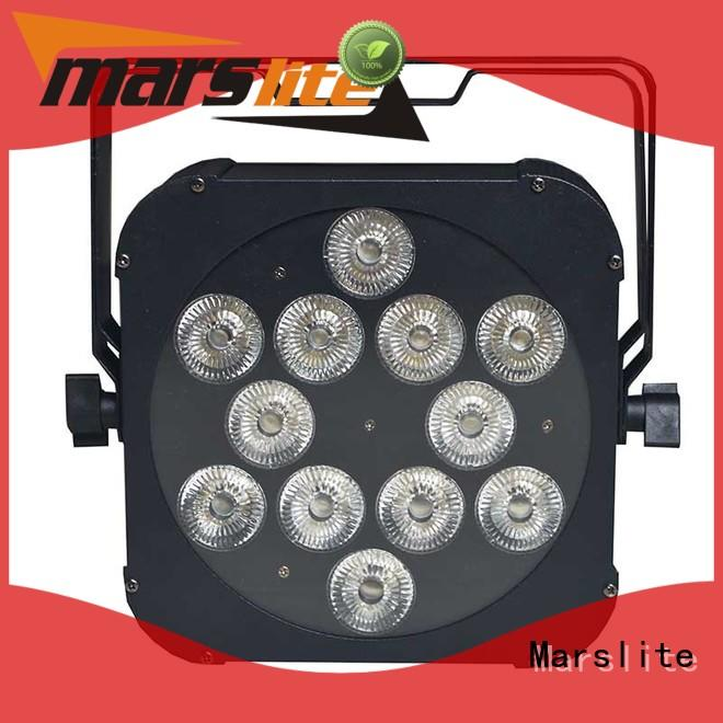 reliable mini par led to meet your needs for concerts