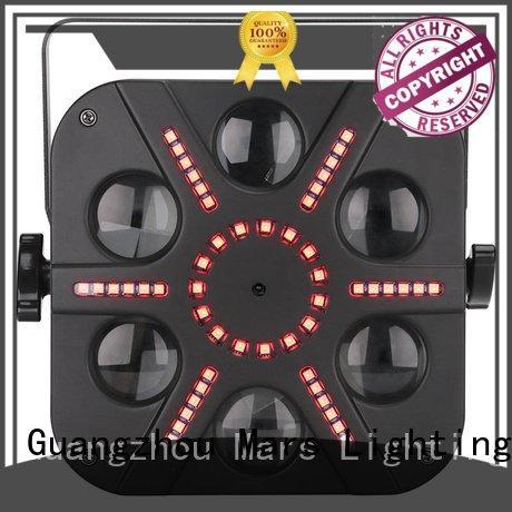 cheap dj lights system Marslite Brand