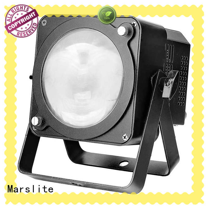 reliable dj par light waterproof wholesale for clubs