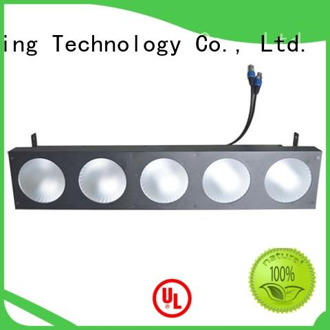 30W Warm White LED Matrix Stage Light MS-WW150