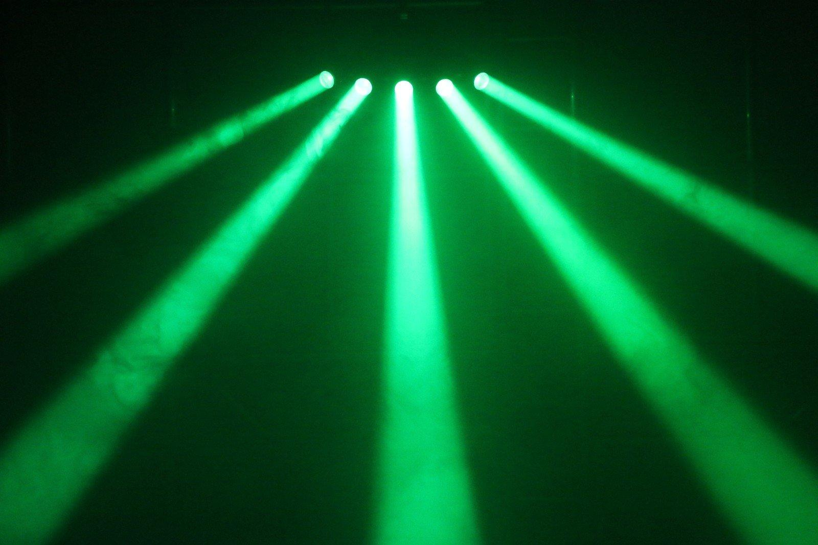 Marslite Win-Win concert lights wholesale for disco