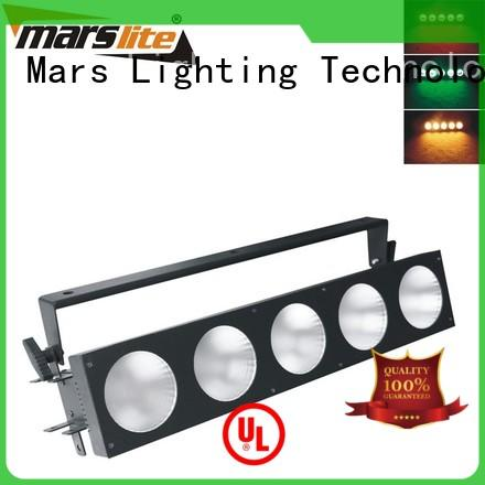 Marslite effect blind matrix wholesale for stage