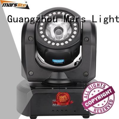 flying cheap dj lights lights razor Marslite Brand