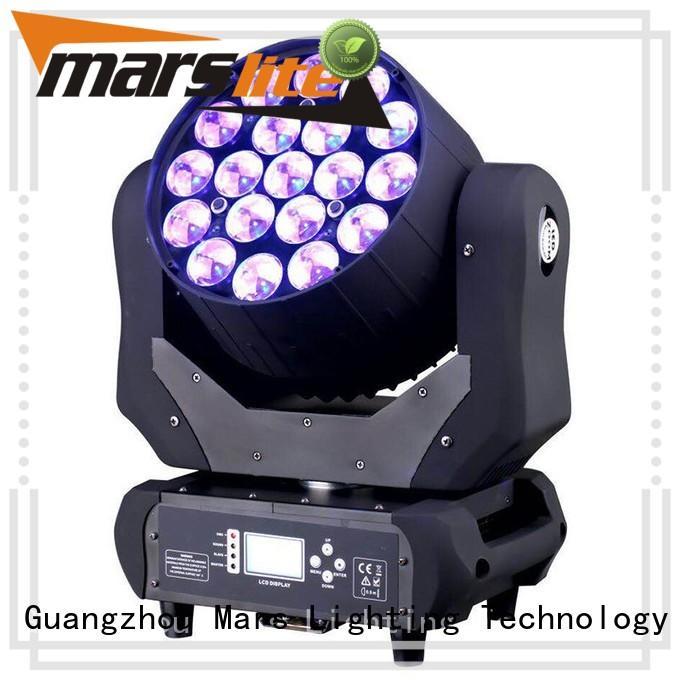 moving head dj lights 10w led moving head light head company