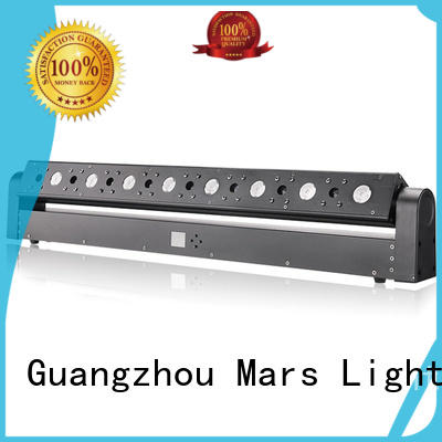 Marslite Win-Win dj light wholesale fro night bar