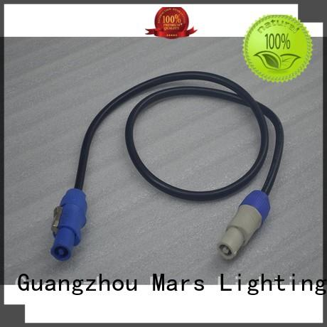 Quality Marslite Brand hot selling stage lighting accessories