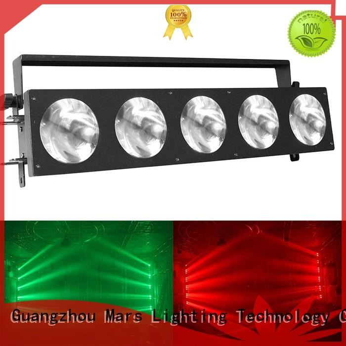 hot sale infinity 30w Marslite Brand matrix led supplier