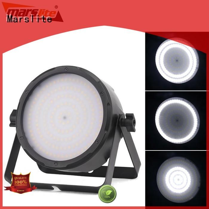 Win-Win disco laser lights lights manufacturer fro night bar
