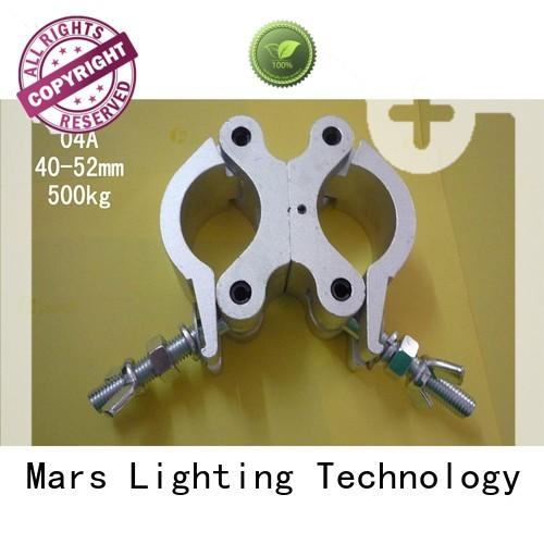 Marslite portable lighting accessories wholesale for connecting