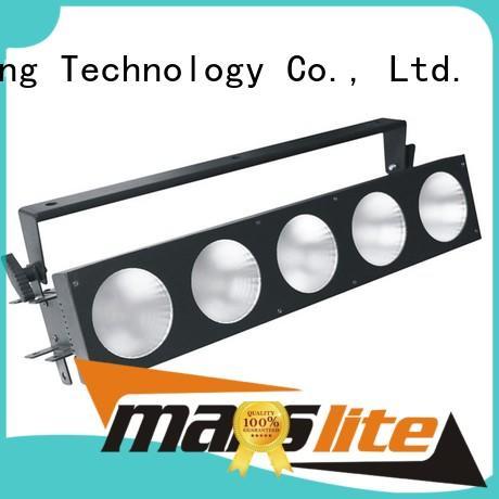 Marslite amazing led strobe lights wholesale fro night bar
