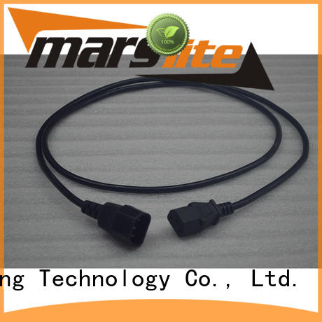 Marslite pipe theatrical lighting accessories wholesale for transmission