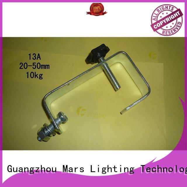 line blue OEM stage lighting accessories Marslite