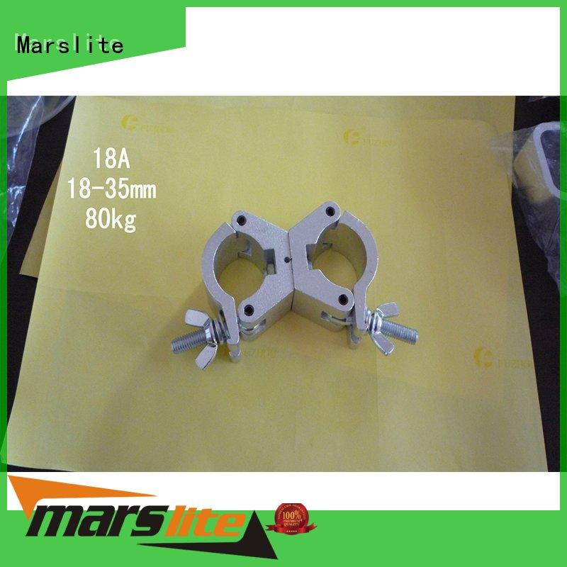 Marslite cord theatrical lighting accessories supplier for connecting