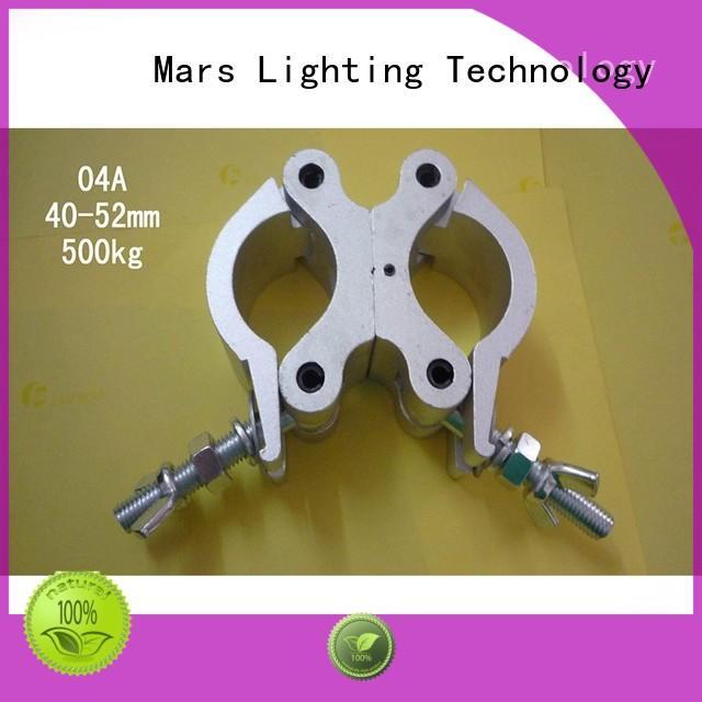 Marslite dmx dj lighting accessories manufacturer for transmission