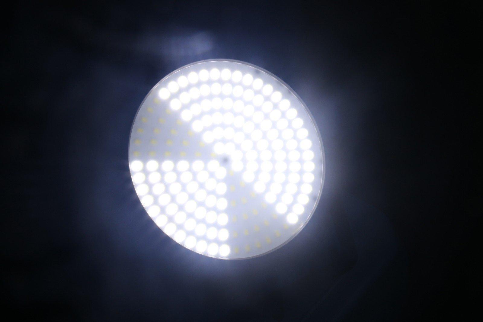 light high quality led laser beam bar strobe theatre lighting Marslite