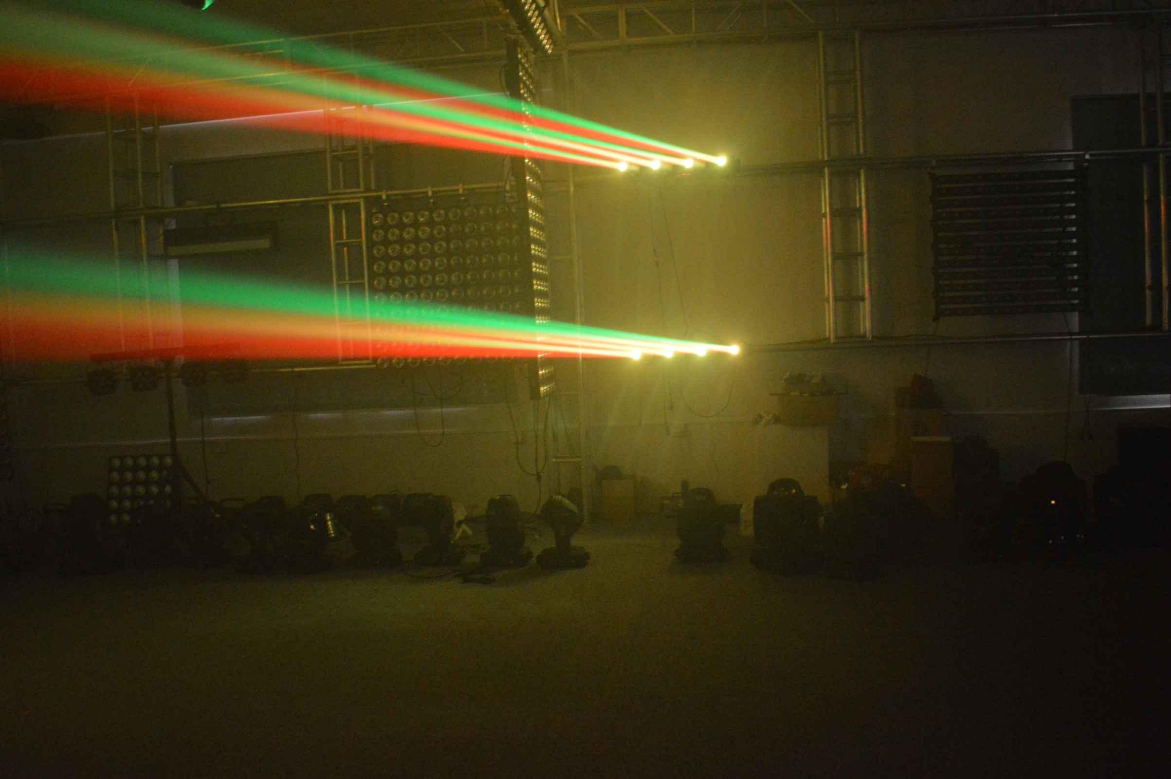 Marslite Array image134