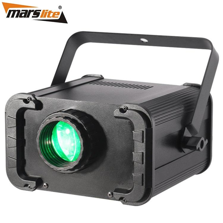 Wholesale strobe theatre lighting Marslite Brand