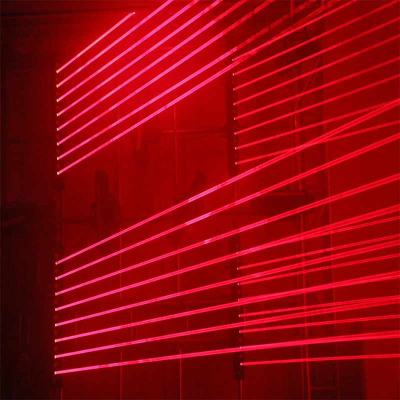 Marslite Array image103