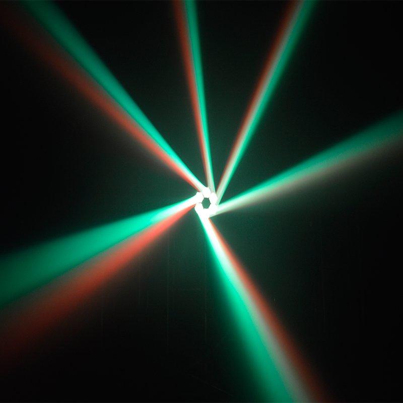 Marslite Array image142