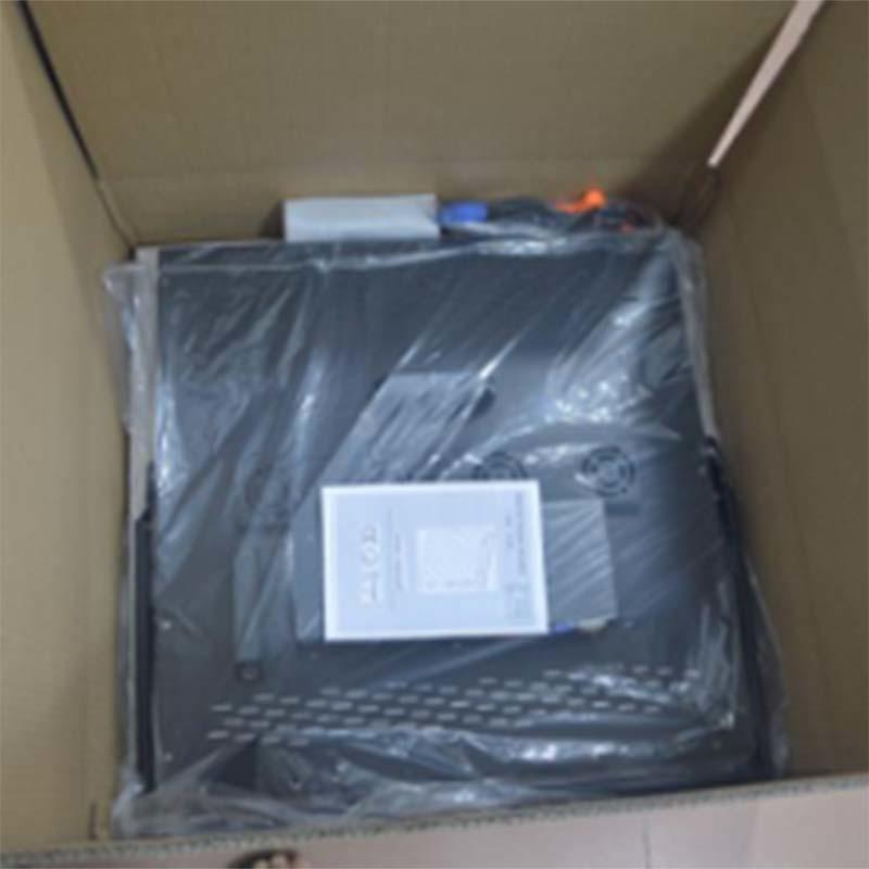 signal stage accessories wholesale for transmission
