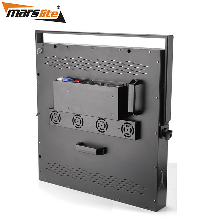effect matrix panel wram wholesale for stage