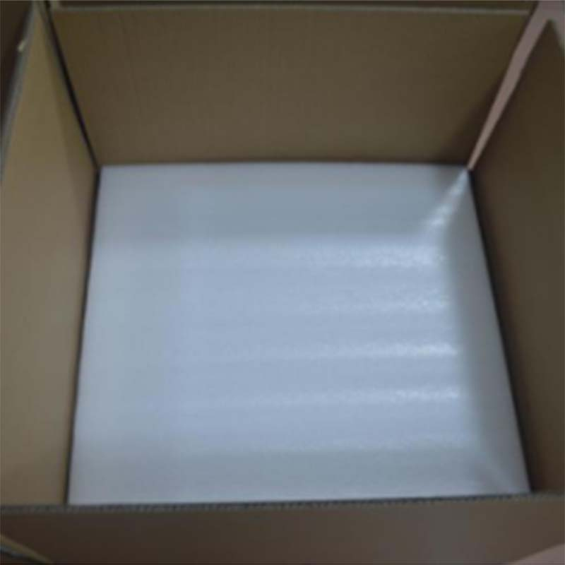 effect matrix panel wram wholesale for stage-13