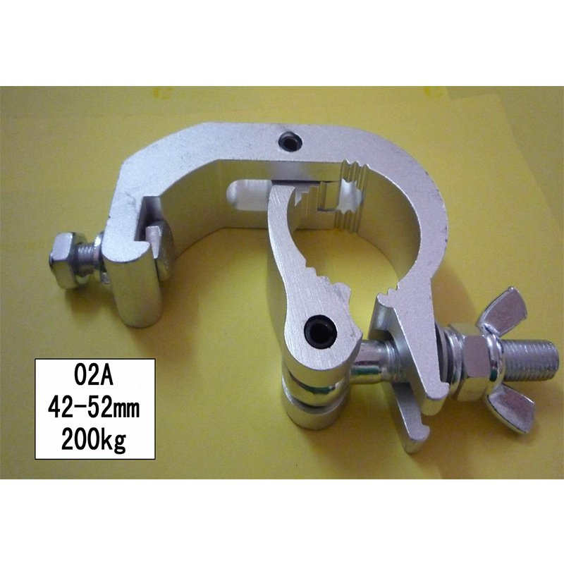 Marslite Stage Light Clamps For Sale  MS-02A Stage Light Accessiores Series image33