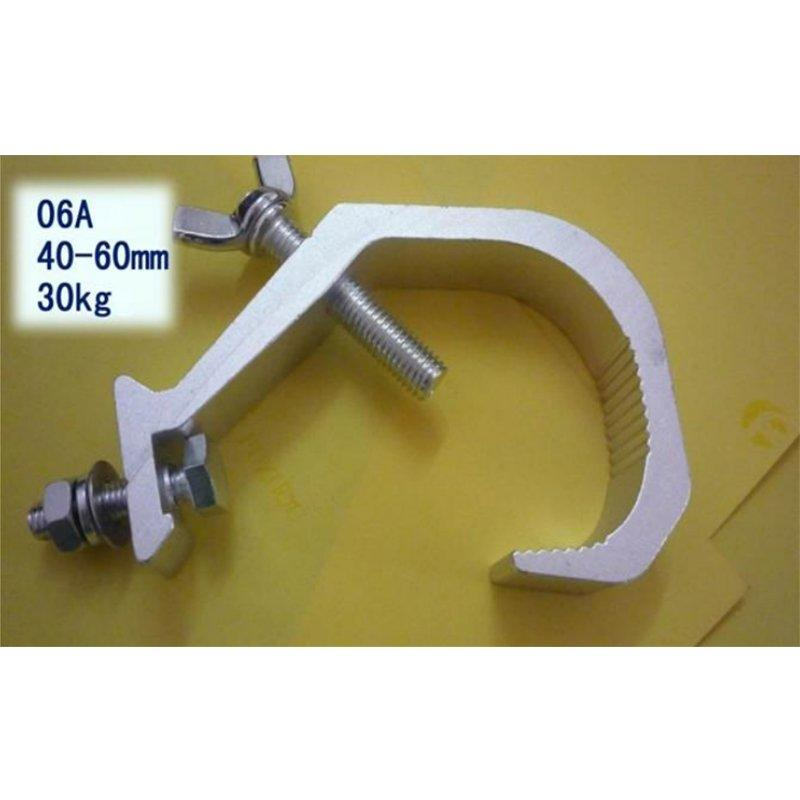 performance stage truss clamp MS-06A