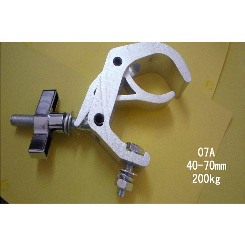 Stage Lighting Clamps MS-07A