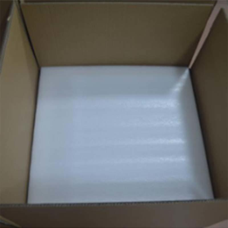 stage lighting set professional light stage lighting accessories white company