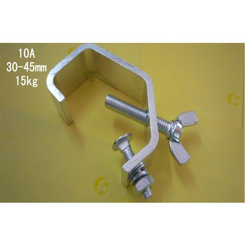 Performance Stage Truss Clamp MS-10A