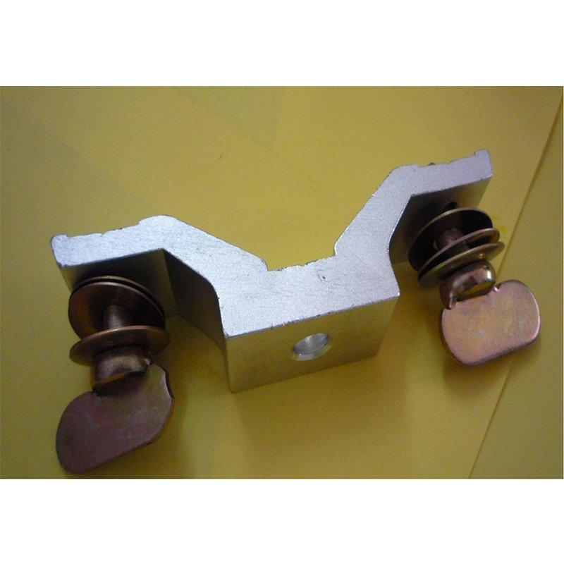 High quality stage light pipe clamp for sale MS-21A