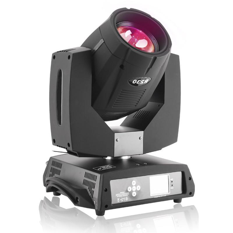 Prism Beam 7R 230W Moving Head Light MS-B230