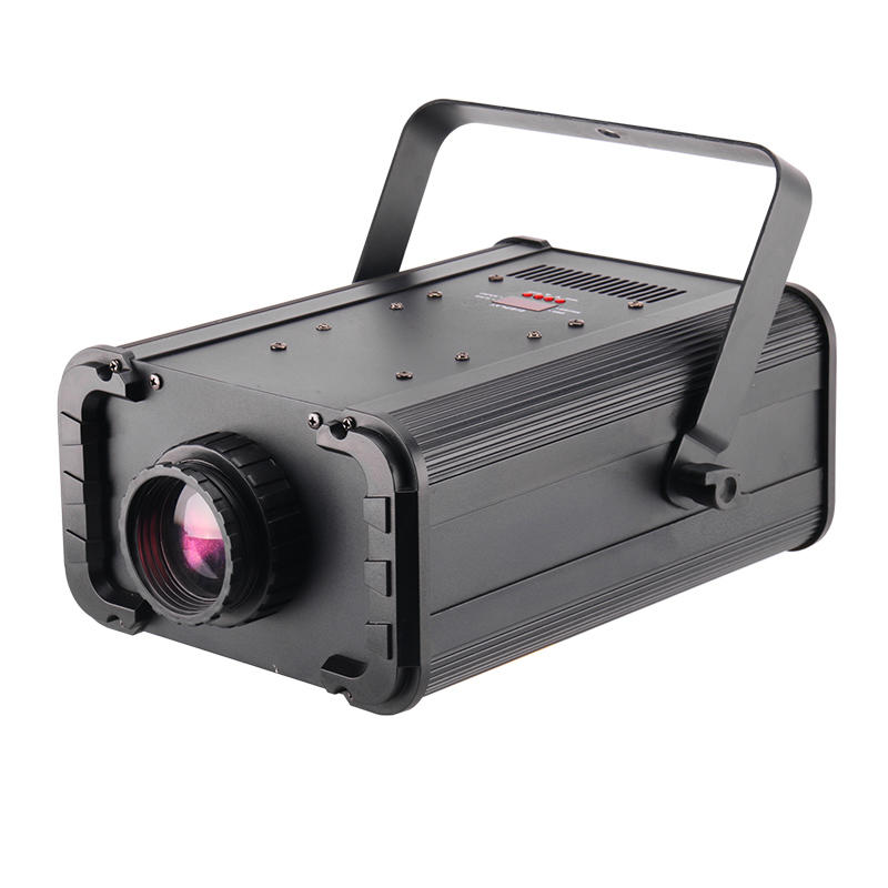 100W Kleidoscope LED Spot Effect Light MS-KS100