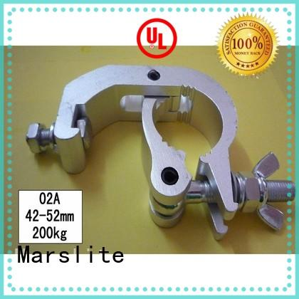 Marslite pin lighting accessories wholesale for connecting