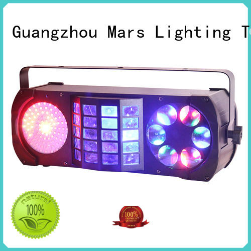 cheap dj lights head full theatre lighting manufacture
